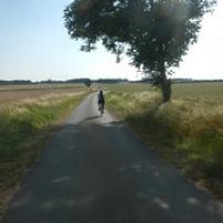 "Un résidu d'ombre (27/07/14) • <a style=""font-size:0.8em;"" href=""http://www.flickr.com/photos/97706845@N04/14766794855/"" target=""_blank"">View on Flickr</a>"