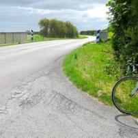 """Le vent au détour (08/05/14) • <a style=""""font-size:0.8em;"""" href=""""http://www.flickr.com/photos/97706845@N04/13956712227/"""" target=""""_blank"""">View on Flickr</a>"""