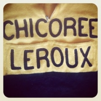 """Maillot Chicorée Leroux • <a style=""""font-size:0.8em;"""" href=""""http://www.flickr.com/photos/97706845@N04/13102358443/"""" target=""""_blank"""">View on Flickr</a>"""