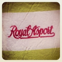 "Royal Asport • <a style=""font-size:0.8em;"" href=""http://www.flickr.com/photos/97706845@N04/13102354233/"" target=""_blank"">View on Flickr</a>"