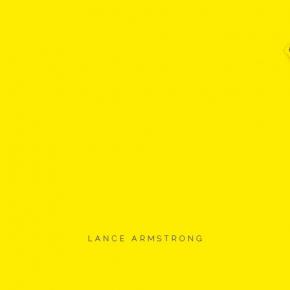 LANCE ARMSTRONG : PORTRAIT DE COUREUR