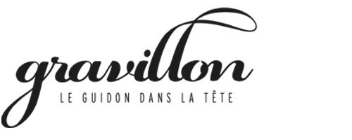 Gravillon