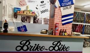 Briko-Bike