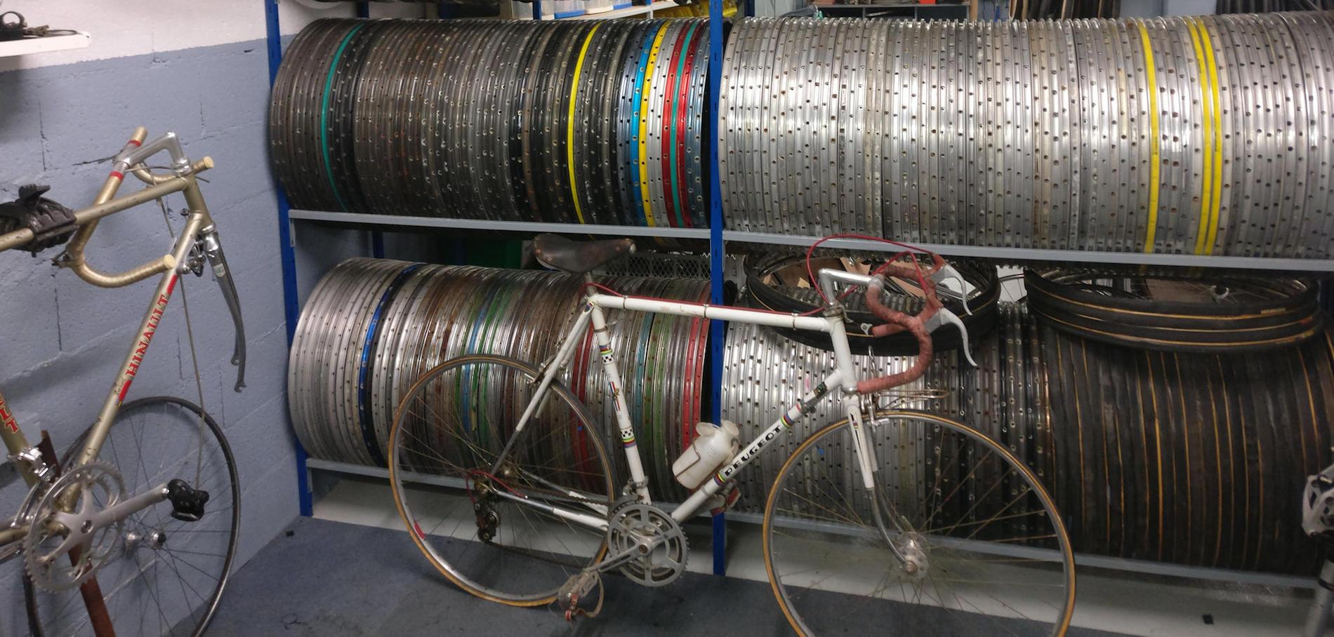 Briko Bike