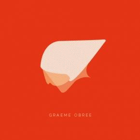 GRAEME OBREE : PORTRAIT DE COUREUR