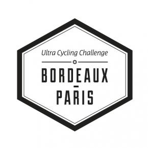 BORDEAUX-PARIS EN ALLER SIMPLE