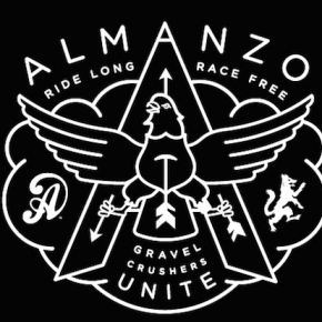 ALMANZO 100 : LA COURSE SUR GRAVILLON
