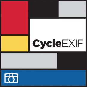 LE CYCLE NET ET ROULANT