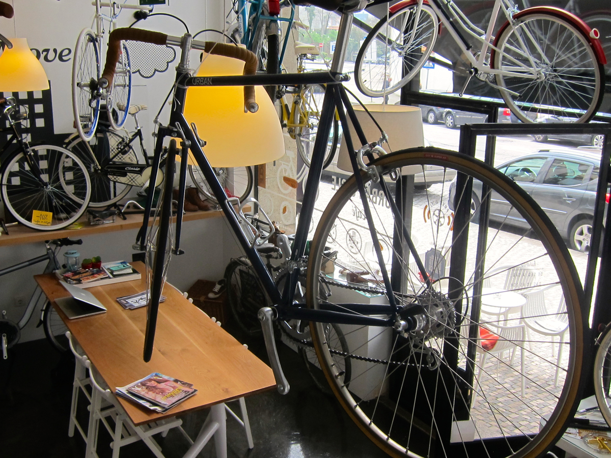 urban-cicle-porto
