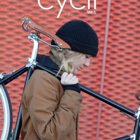 LE CYCLR DE LA VIE