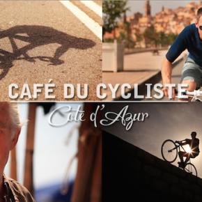 D'AZUR ET DE CYCLE