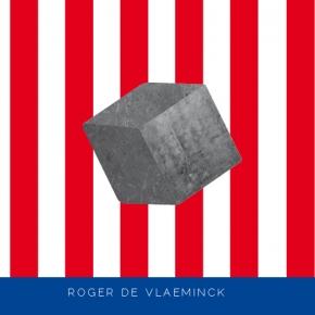 ROGER DE VLAEMINCK : PORTRAIT DE COUREUR
