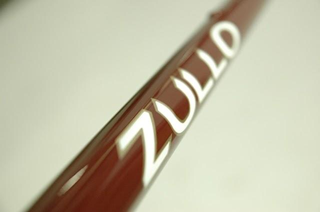 Zullo Vintage