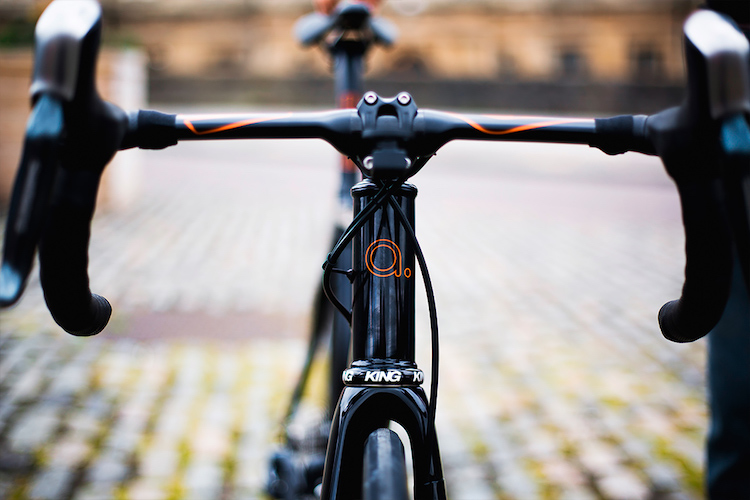 Cycle Exif