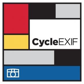 (TOUS LES) CYCLE EXIF X GRAVILLON