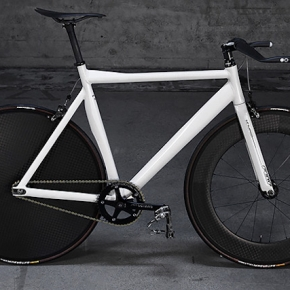 CYCLE EXIF X GRAVILLON #23 : LE NO1 BIKES AERO COMMUTER