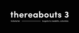 Thereabouts 3