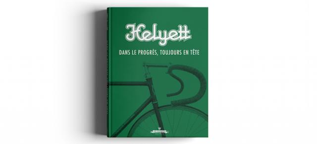 HELYETT | DANS LE PROGRÈS, TOUJOURS EN TÊTE