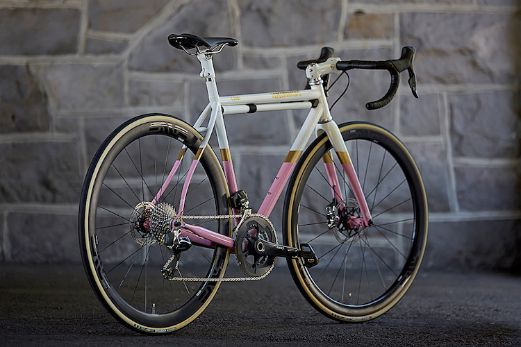 Cycle EXIF - Speedvagen