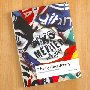 The Jersey Cycling