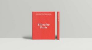 Bikevibe