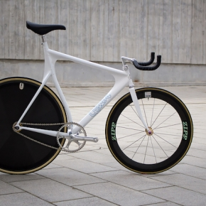 CYCLE EXIF X GRAVILLON #41 : LE QUIRK CYCLES LO-PRO DE JACK