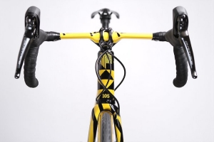 Cycle EXIF - Festka