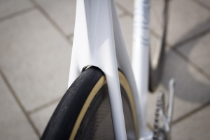 Cycle EXIF - Quirk Cycles
