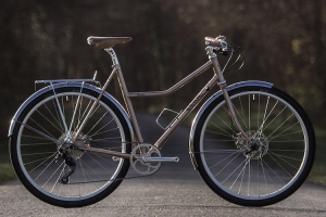 Cycle EXIF - Meral