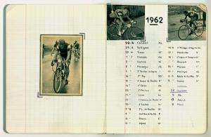 Mon père ce cycliste