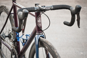 Cycle EXIF - Noble Cycles