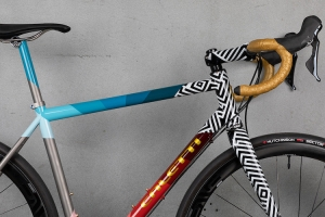 Cycle EXIF - Caletti Cycles
