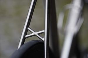 Cycle EXIF - Wheeldan