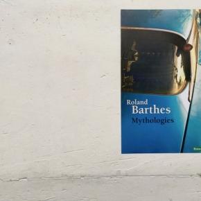 LE TOUR AU RANG DES « MYTHOLOGIES »