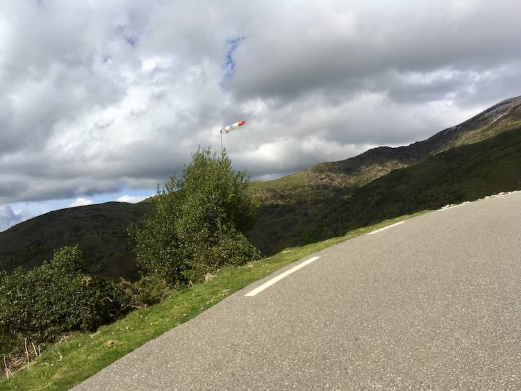 Bain d'Ariège